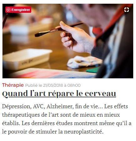 Art et cerveau.JPG
